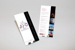 Invitation Têtes de l'Art 2014