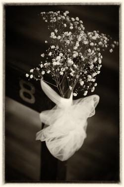 © Corinne Targosz Photographe