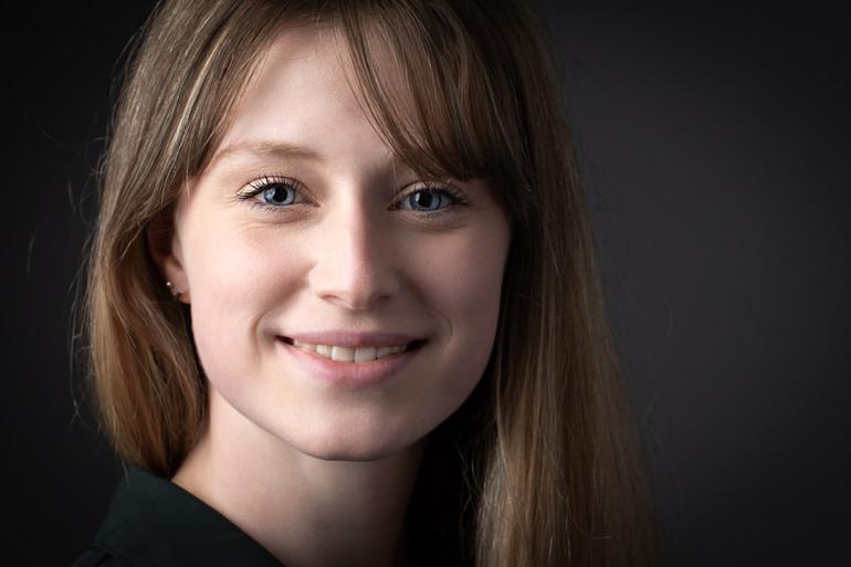 Alice WALTER - Data Analyst en assurance