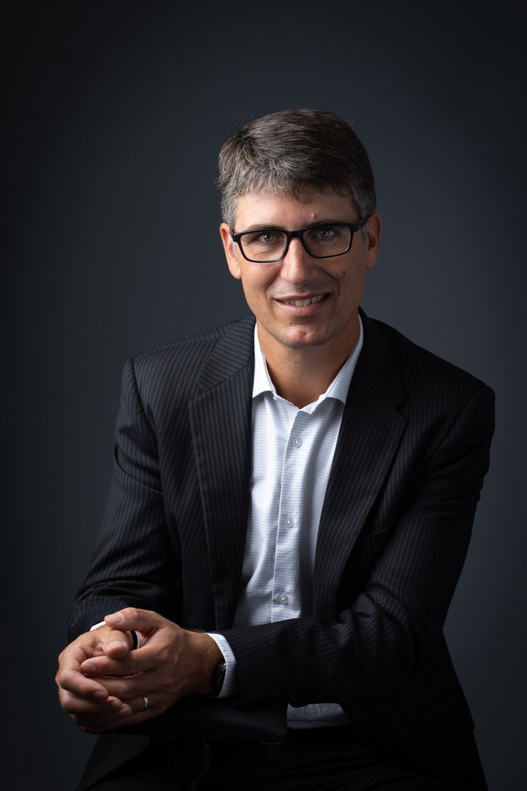Matthieu Gordien - Agent Général Gan Assurance