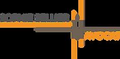 logo Sophie Bellier vectorisé 2.png