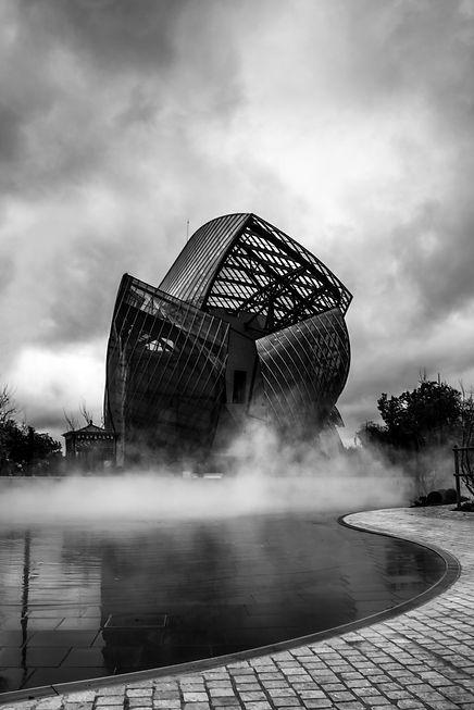 brumes-et-brouillards-3_30449307926_o.jp