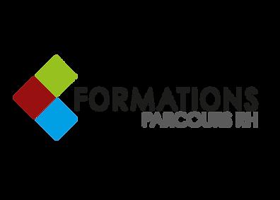 logo formation rh.png