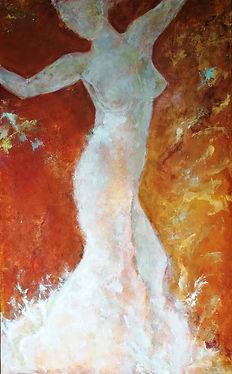 SOPHIE_LATRON_GRUEL_-_Femme_qui_danse_-_