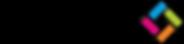 logo Corinne Targosz Graphiste