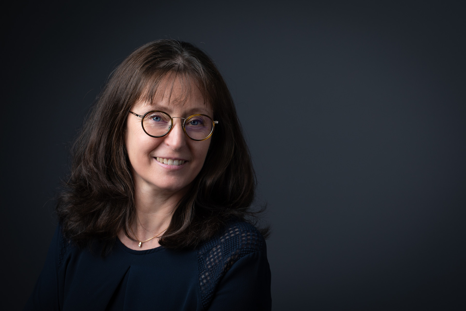 Hélène ODE-WALTER - Consultante - UniDoc