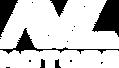 logo avl.png
