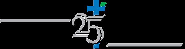 M25M-2017-Logo_WEB.png