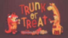 Trunk or Treat19.jpg
