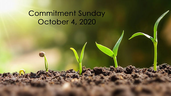 commitment sunday.jpg