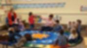 SUDNAY SCHOOL.jpg