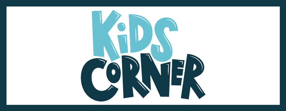 KIDS CORNER HEADER.jpg