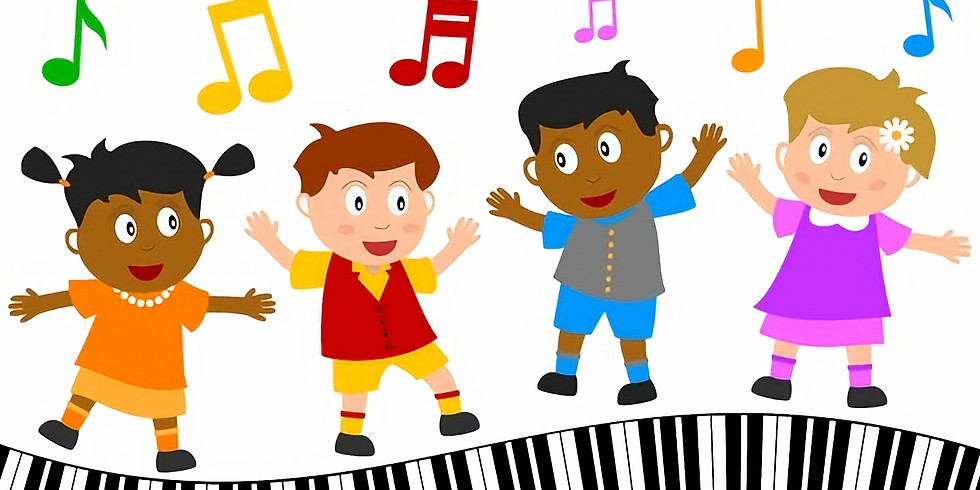 Children's Musical