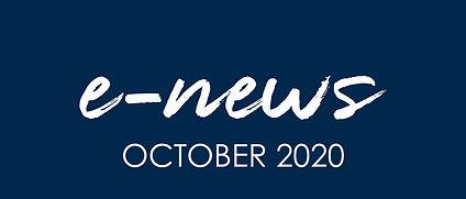 enews october 2020.jpg