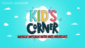 kids corner cover photo.jpg