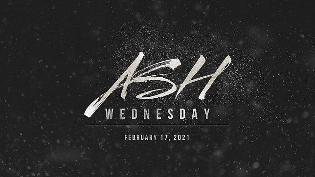 Ash Wednesday .jpg