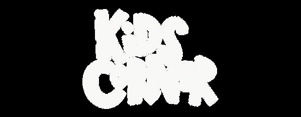 KIDS CORNER HEADER.png