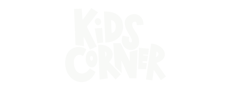 KIDS CORNER HEADER.png