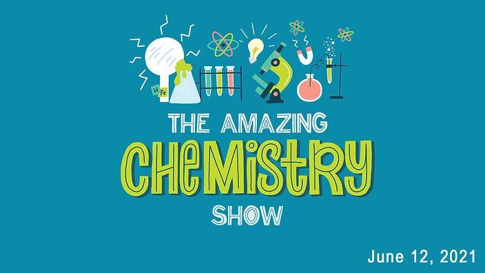 amazing chemisty.jpg