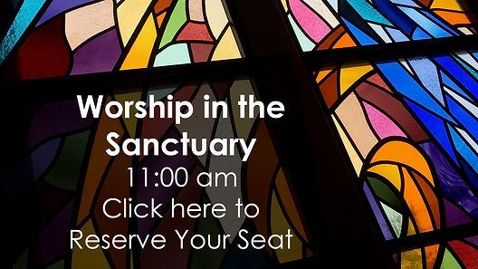 indoor worship_reserve.jpg