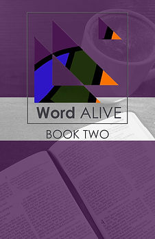word alive cover_book two.jpg