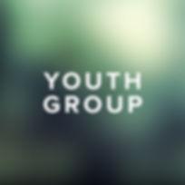 YouthGroup_web.jpg