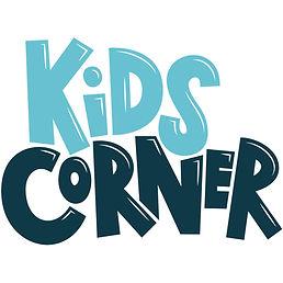 KidsCorner-cover-art.jpg