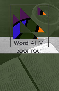 word alive cover_book four.jpg