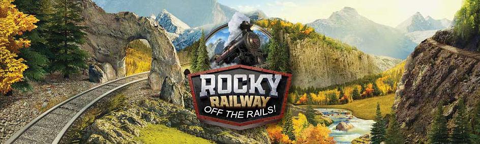 rocky-railway.jpg