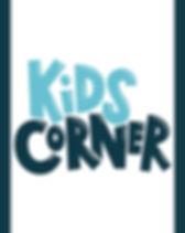 kids corner box.jpg