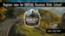 Pic+-+Train+Logo+(XL).jpg