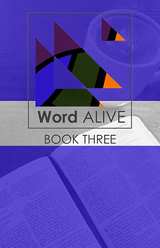 word alive cover_book three.jpg