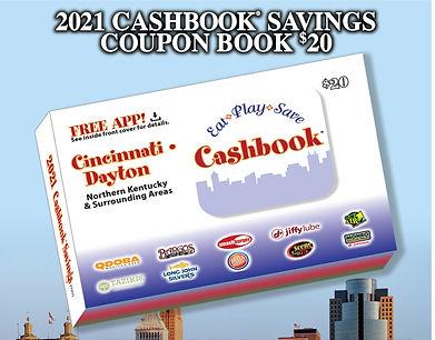cashbooks.jpg