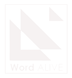 word alive white.png