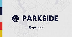 ec20_fbgroup_parkside.jpg