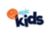 Epic_KIDS_Logo.png