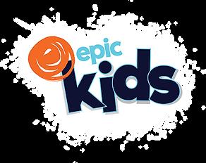 Epic_KIDS_Logo.png