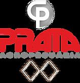 Logo GP - tranparente fundo.png