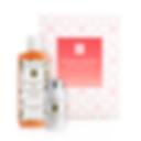 eminence-organics-cleanseglow-box-produc