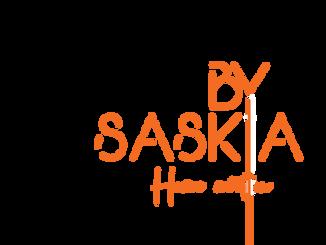 By Saskia, Décoratrice d'intérieur
