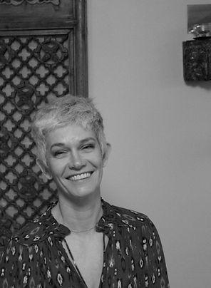 Saskia Brockly, Architecte d'intérieur et Décorateur, à Metz, Thionville et en Moselle