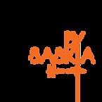 Logo By Saskia, Architecte d'intérieur et Décorateur, à Metz, Thionville et en Moselle