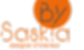 logo by saskia1.png