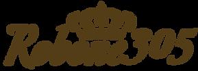 RobOne-LogoPNG.png