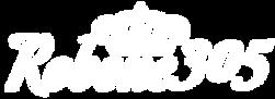 RobOne-LogoPNG-White.png