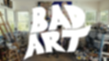 BAD_ART_IMG.png