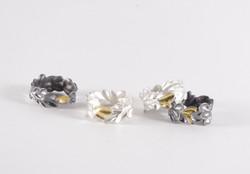 erin christensen jewellery