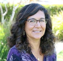 Lydia Puentes Philips