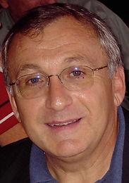 Richard Bonacci