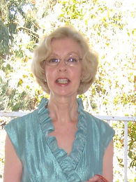 Elisabeth K. J. Koenig, M. Div., Ph. D.